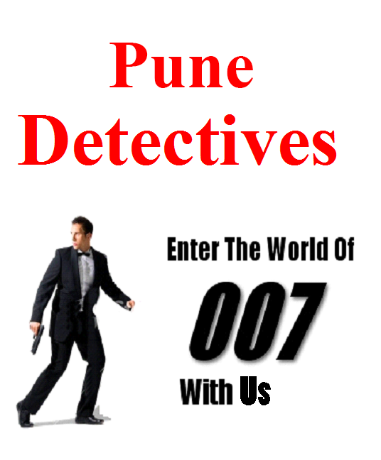 pune Detectives
